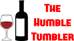 The Humble Tumbler